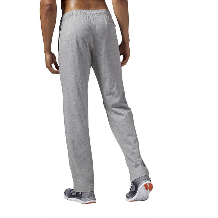 reebok-elements-jersey-open-hem-pant-medium-grey-heather