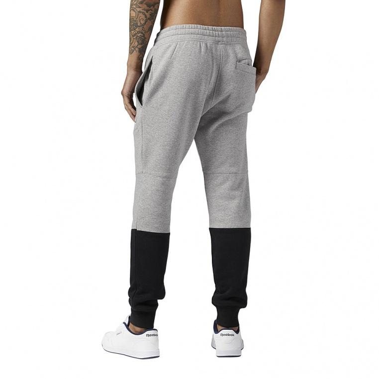 reebok-f-franchise-fleece-pant-medium-grey