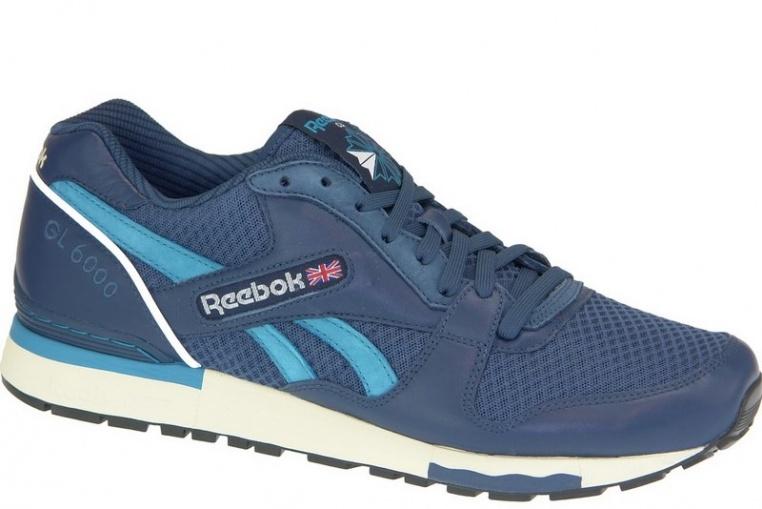 reebok-gl-6000-tech-v60195