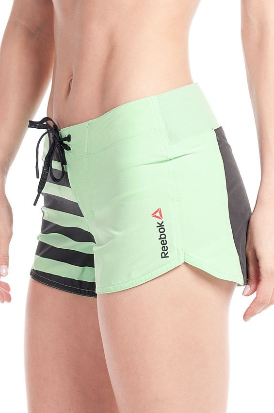 reebok-one-series-activ-chill-strength-nasty