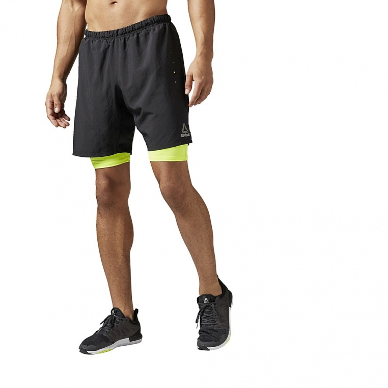 reebok-one-series-running-2-1-short-blacksolar-yellow
