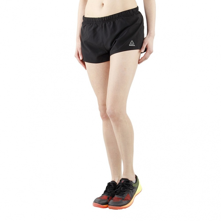 reebok-one-series-running-3-inch-woven-short-black