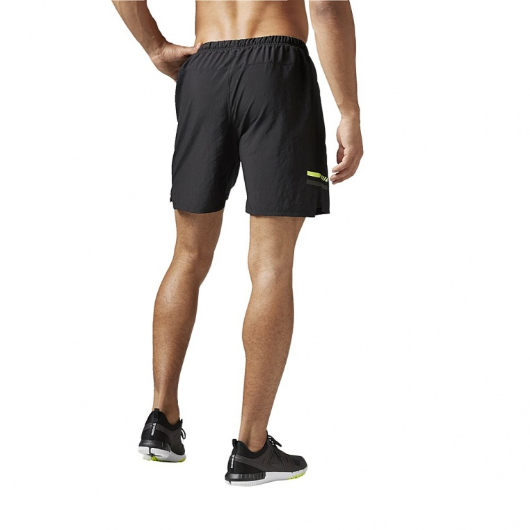 reebok-one-series-running-7-inch-woven-short-black