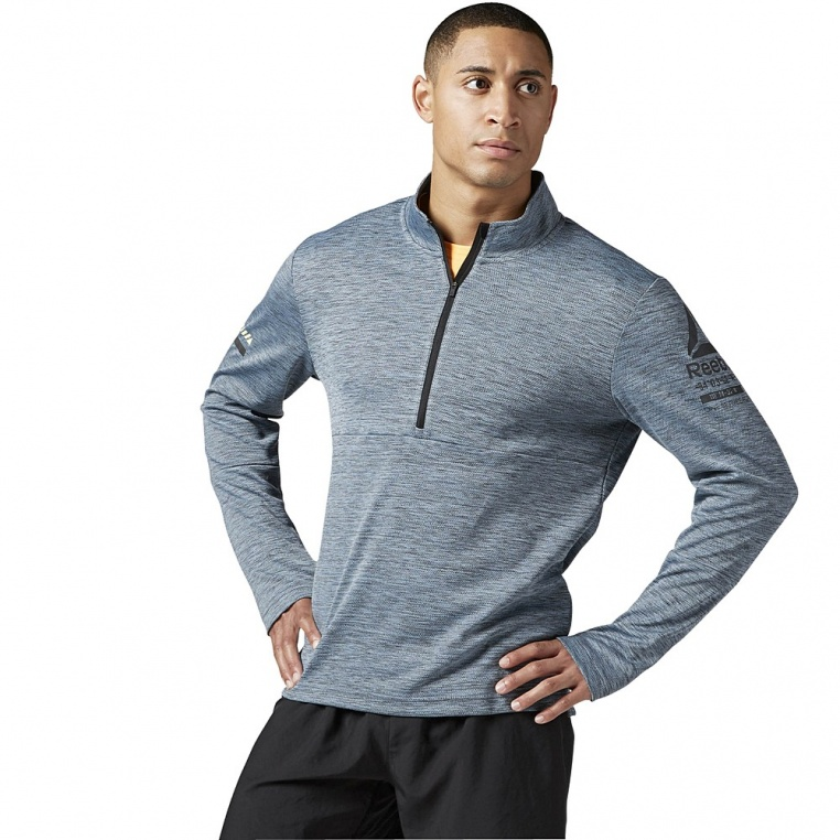 reebok-one-series-running-ls-12-zip-gable-grey-s17-r