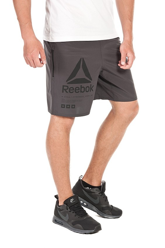 reebok-one-series-woven-short