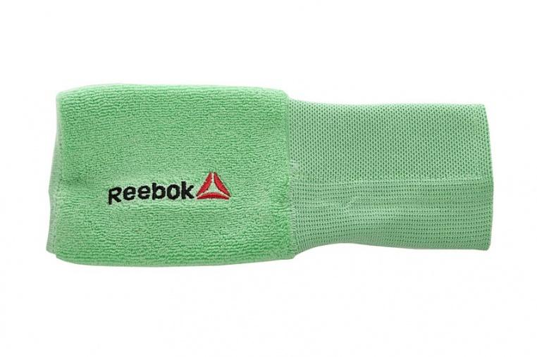 reebok-opaska-os-wrist