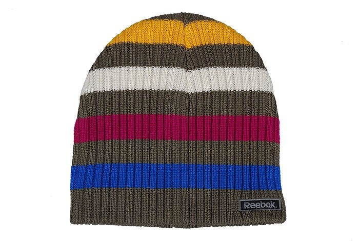 reebok-rainbow-hat