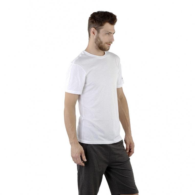 reebok-rcf-graphc-blank-white