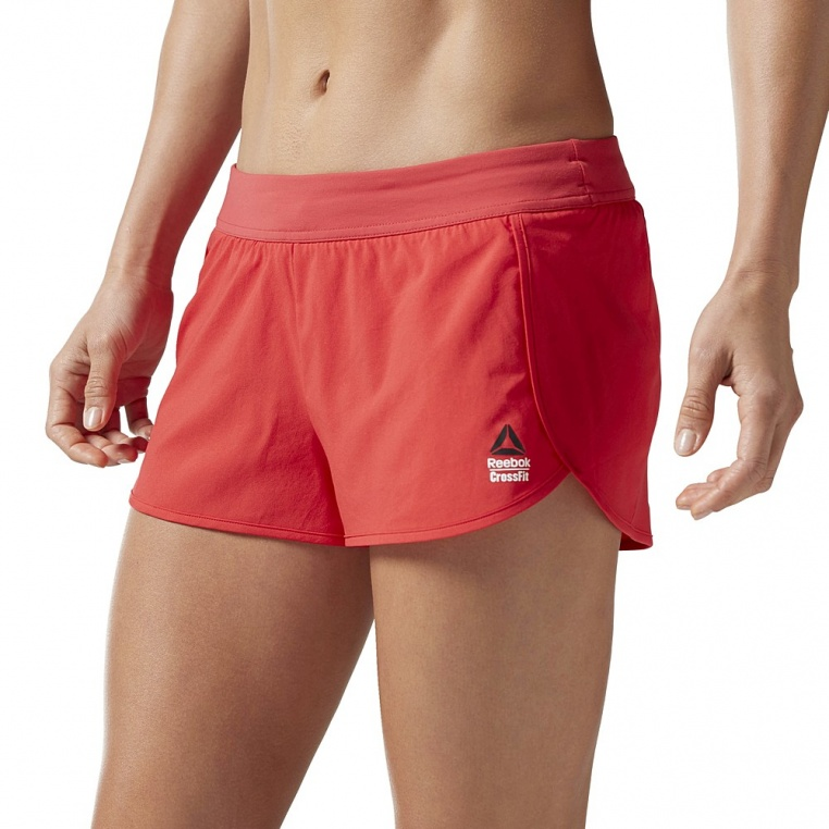 reebok-reebok-cf-ass-to-ankle-short-excellent-red-r