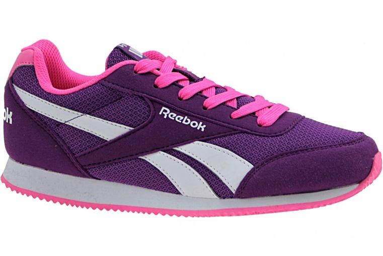 reebok-royal-classic-jogger-2rs-bd5437