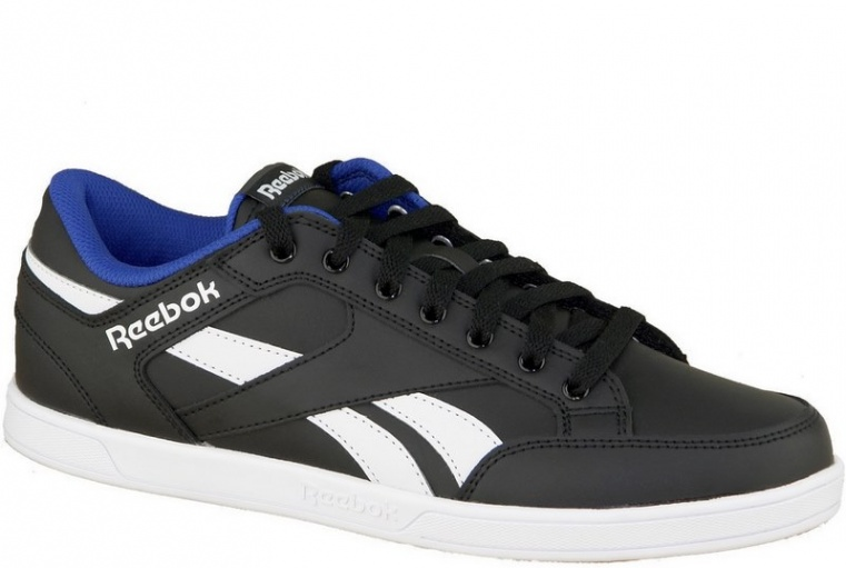 reebok-royal-court-low-v44580