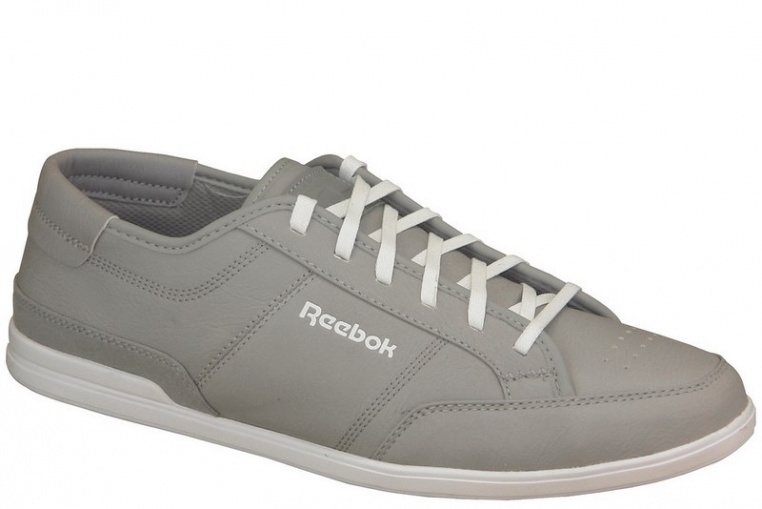 reebok-royal-deck-v44963