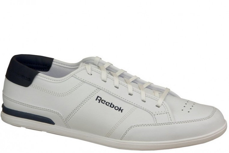 reebok-royal-deck-v44965