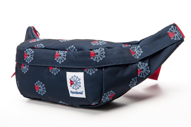 reebok-saszetka-cl-fa-waistbag