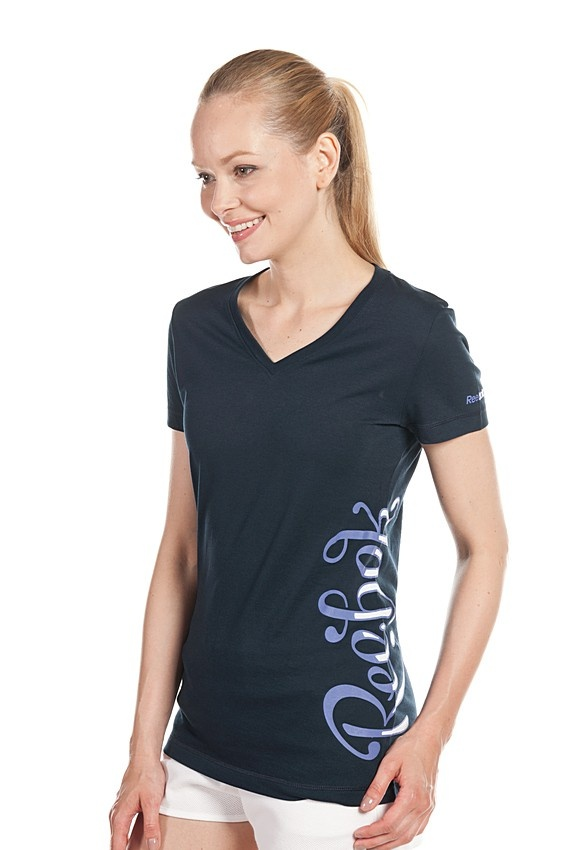 reebok-scripted-graphic-tee