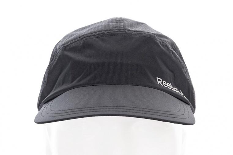 reebok-u-micro-cap-aj6201