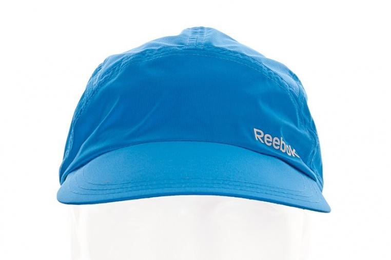 reebok-u-micro-cap