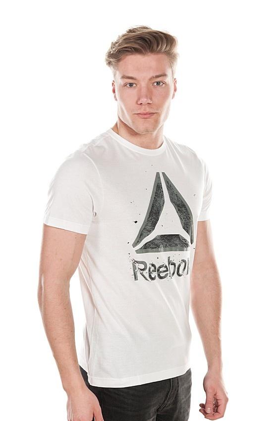 reebok-shattered-delta-aj2635