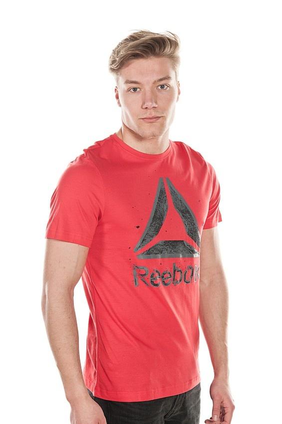 reebok-shattered-delta