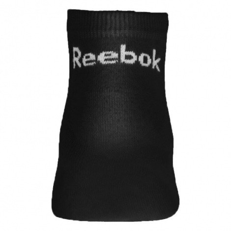 reebok-ankle-socks