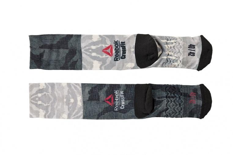 reebok-crossfit-mens-printed-knee-ay0556
