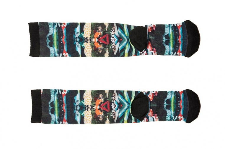 reebok-ost-print-knee-sock