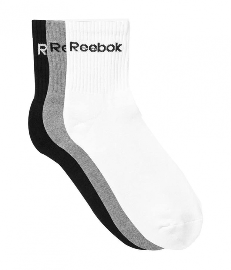 reebok-u-ankle