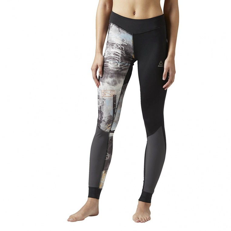 reebok-spartan-race-compression-tight-black