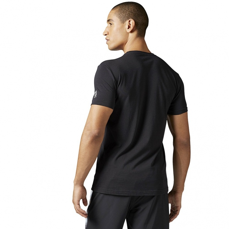reebok-spartan-race-short-sleeve-bi-blend-tee-1-black