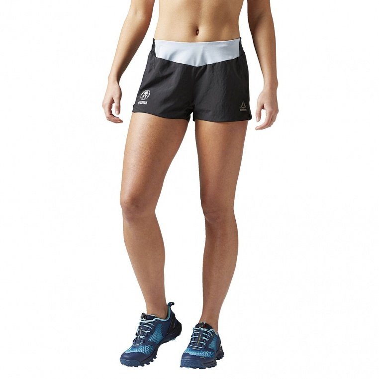 reebok-spartan-race-woven-short-black