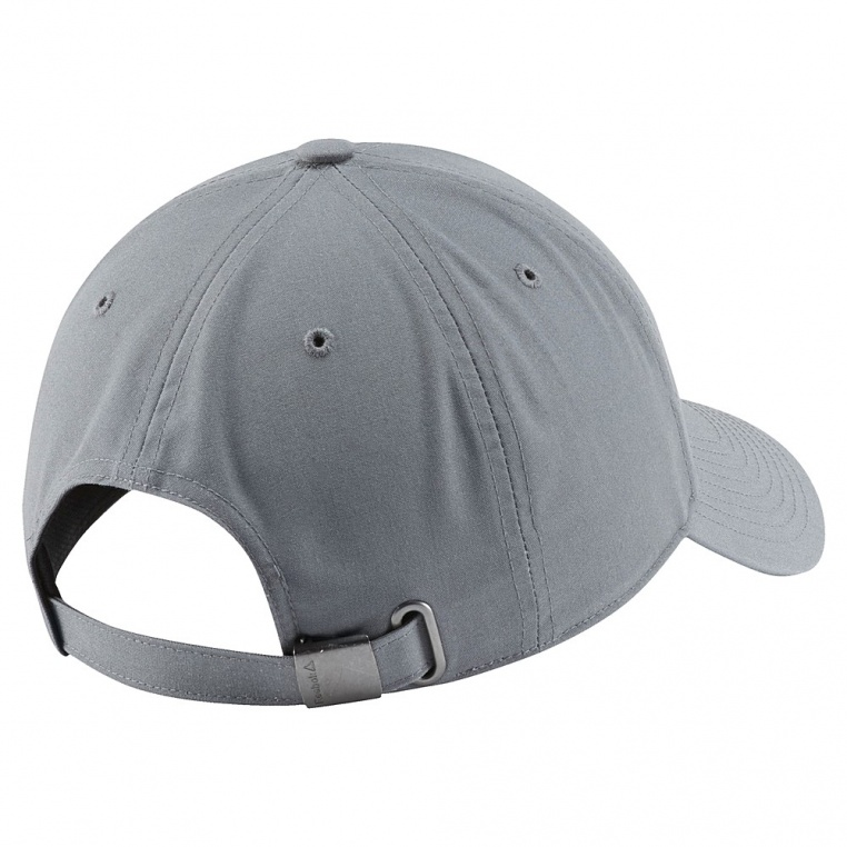 z-reebok-sport-essentials-mens-badge-cap-alloy-s16-r