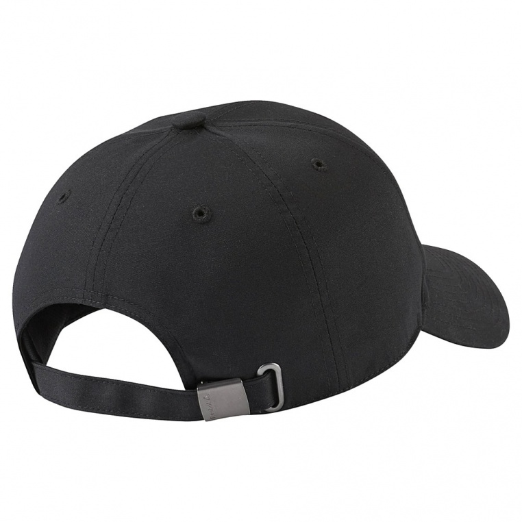 z-reebok-sport-essentials-mens-badge-cap-black