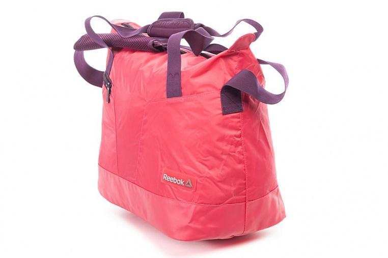 reebok-sport-essentials-womens-grip