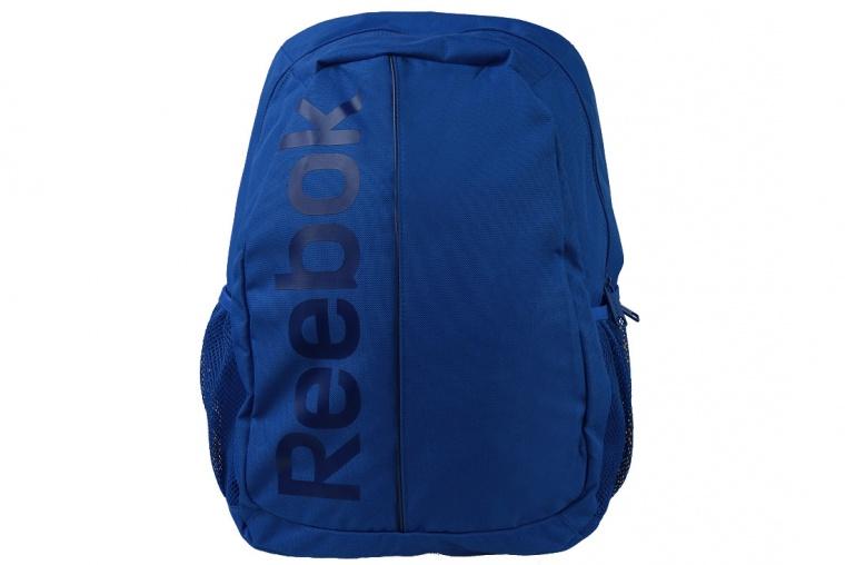 reebok-sport-roy-bkp-bq1231