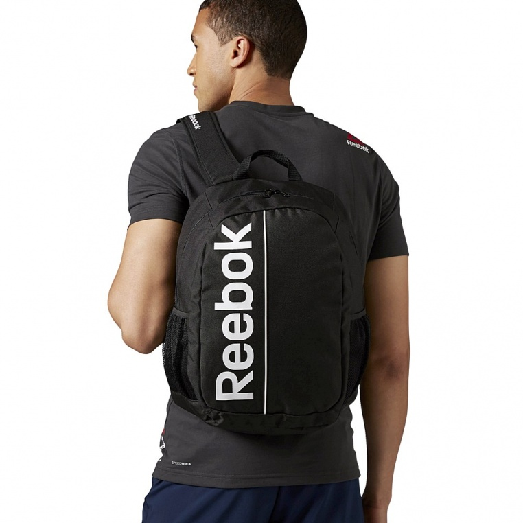 reebok-sport-royal-backpack-black