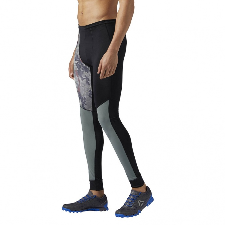 reebok-srm-comp-tight-black