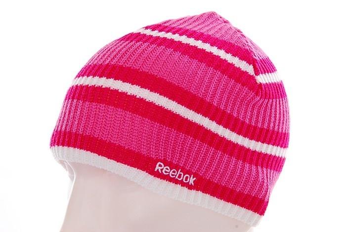 reebok-torzal-hat