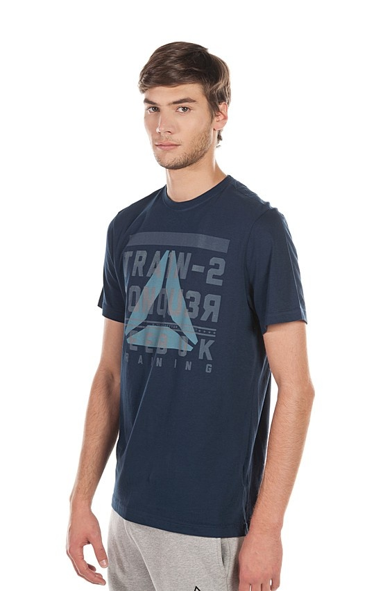 reebok-train-to-conquer-tee-ax8217