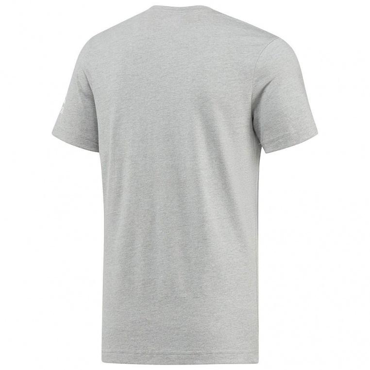 reebok-ufc-ultimate-fan-graphic-grey