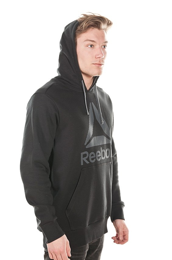 reebok-workout-bl-ctn-ply-hood