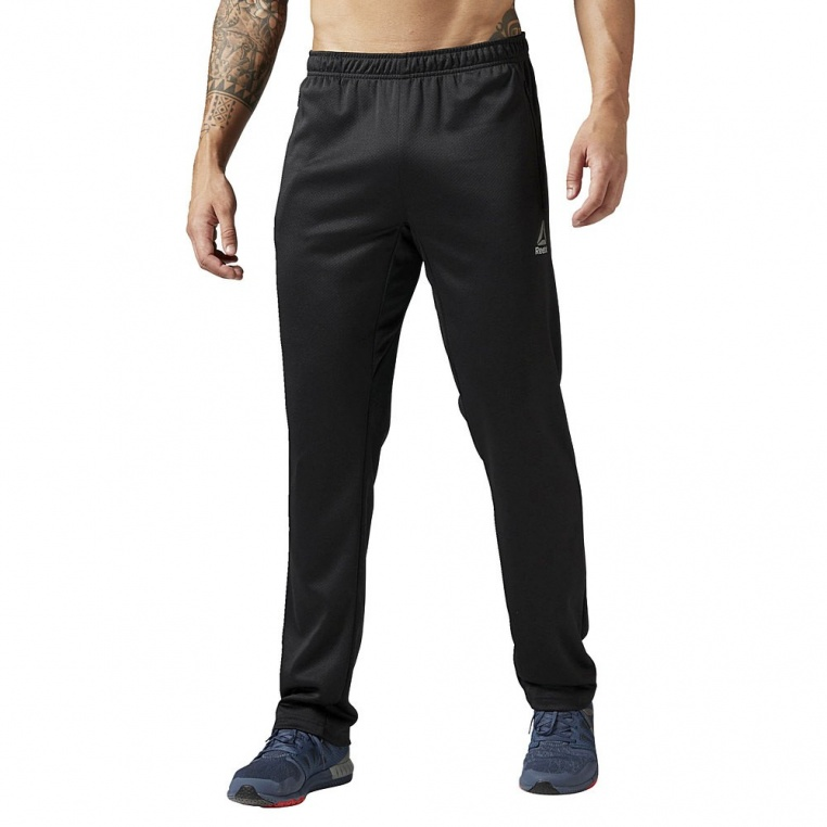 reebok-workout-ready-elitage-group-melange-oh-pant-black