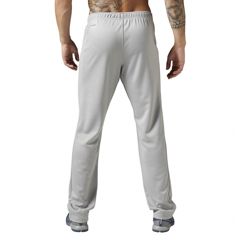 reebok-workout-ready-elitage-group-melange-oh-pant-mgh-solid-grey