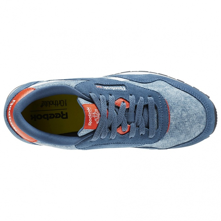 reebook-classic-nylon-washed-brave-blue