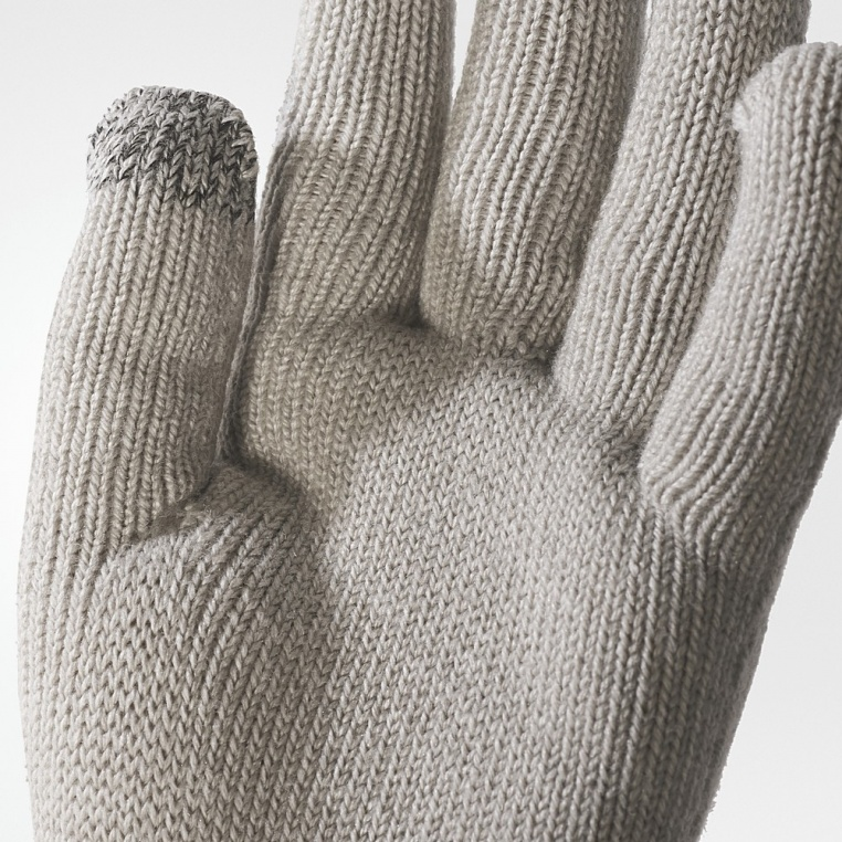 adidas-perf-gloves-con-grey