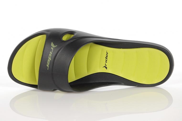 rider-slide-feet-iv-fem