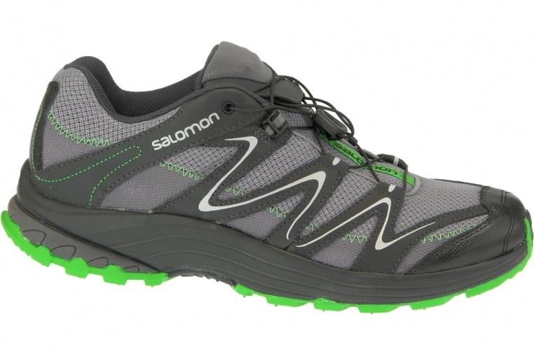 salomon-trail-score-361678