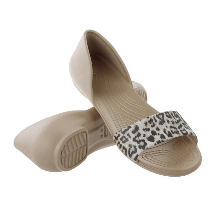 crocs-lina-graphic-dorsay-leopard