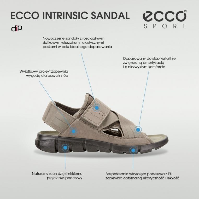 ecco-intrinsic-sandal-zielony