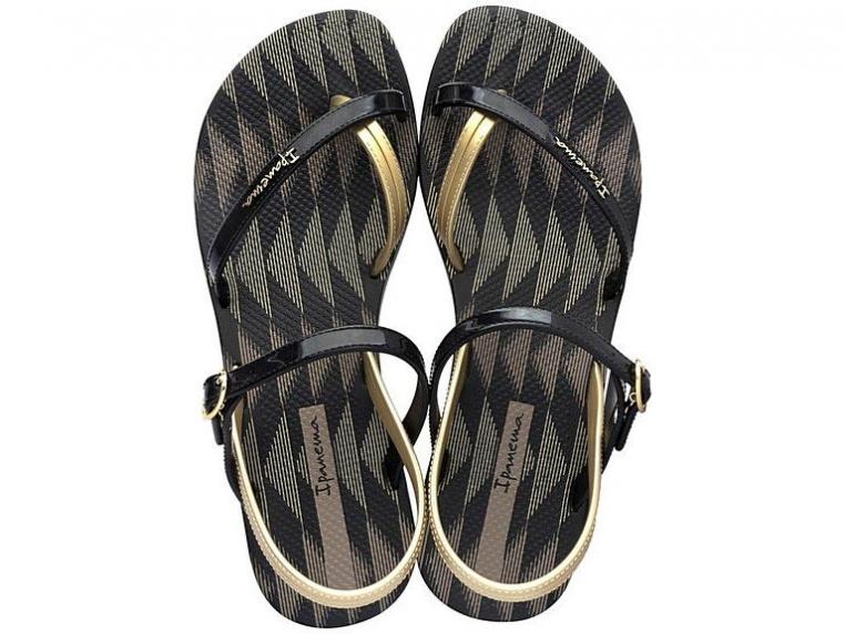sandaly-ipanema-fashion-sand-iv-fem-black-gold
