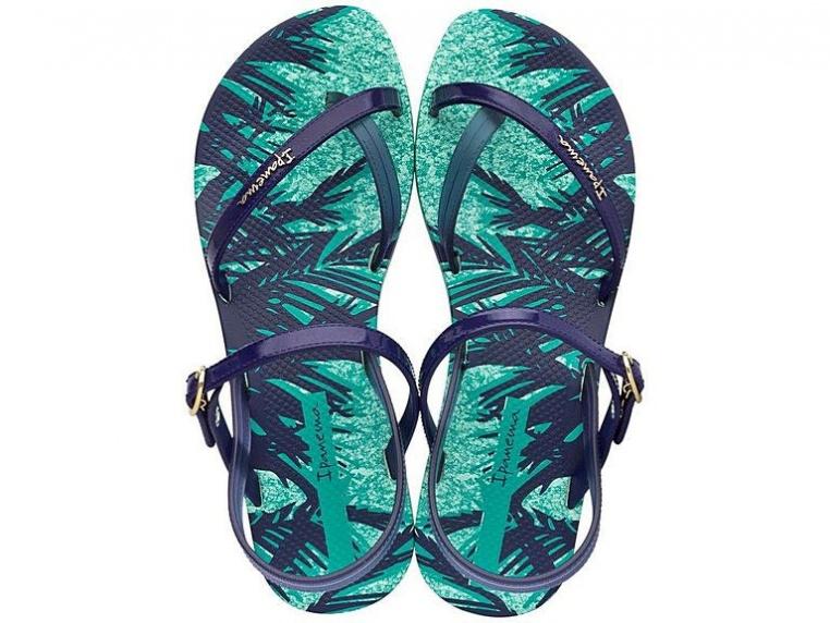 sandaly-ipanema-fashion-sand-iv-fem-green-blue